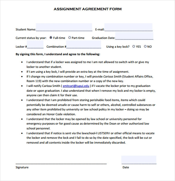 Physical Therapy assignment free download