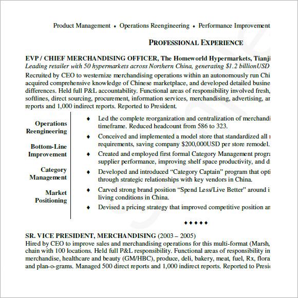 exex12 pdf