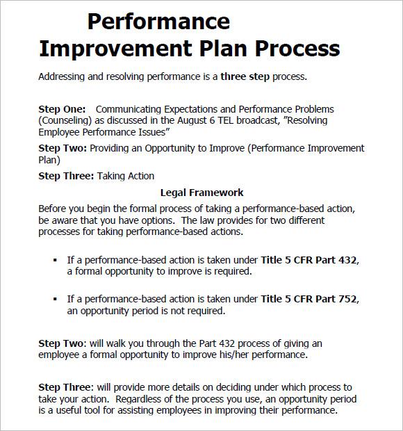 Home Improvement Business Development PlanImprovementHome Plans – Business Development Plan Template