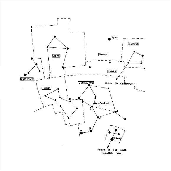 free 10 sample star chart templates in free sample. Black Bedroom Furniture Sets. Home Design Ideas