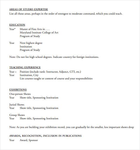 Math Tutor Resume Description – Math Tutor Job Description