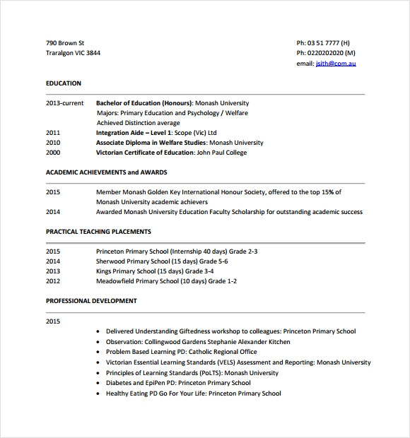tutor resume sample bryant university cover letter cover letter