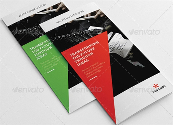 psd format business brochure