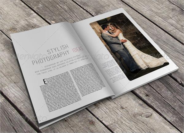 destination wedding brochure template1