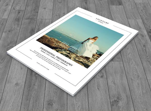 wedding brochure download1