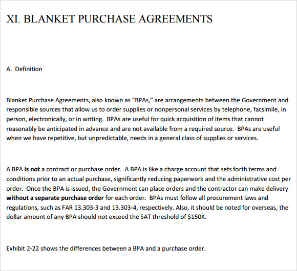 Sample Stock Purchase Agreement   Example Format