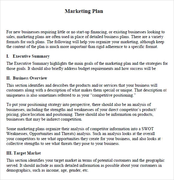 marketing plan for new drug product 2-3 sentences on the role this function plays in the marketing plan to drive new customers to web site for launch plan templatedoc title: launch plan.