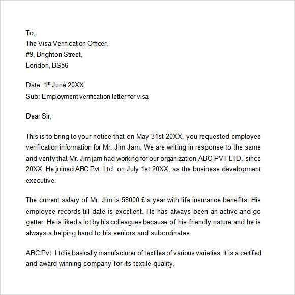 Covering letter for bank pertamini covering letter for bank expocarfo