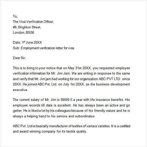 Best Photos Of Bank Of America Visa Letter Bank Application Letter