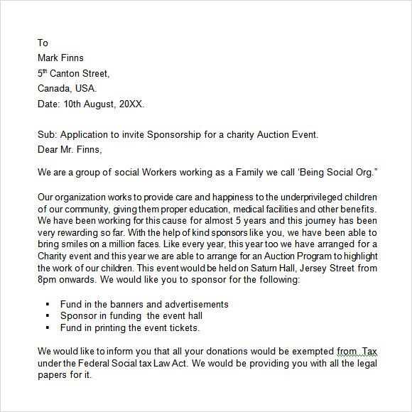 example sponsorship letter 75