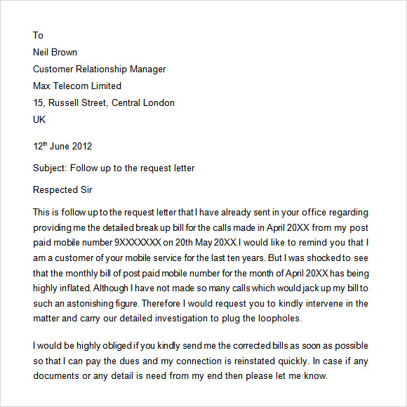 request letter for thesis advisor Request letter adviser request letter adviser - we are confdent that your letter of request for thesis adviser dear ms cajilla.