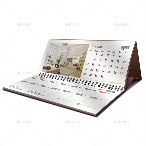 9 indesign calendar templates samples examples format sample templates. Black Bedroom Furniture Sets. Home Design Ideas
