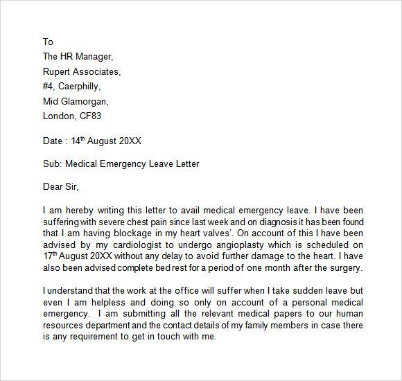 Sle letter of leave request from work teacheng sle letter of leave request from work half time request sheet worksheet free printable spiritdancerdesigns Gallery
