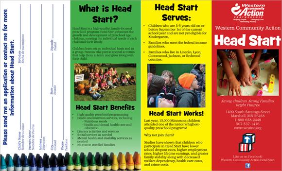 Preschool Brochures About Us Pictures to Pin PinsDaddy – Sample Preschool Brochure
