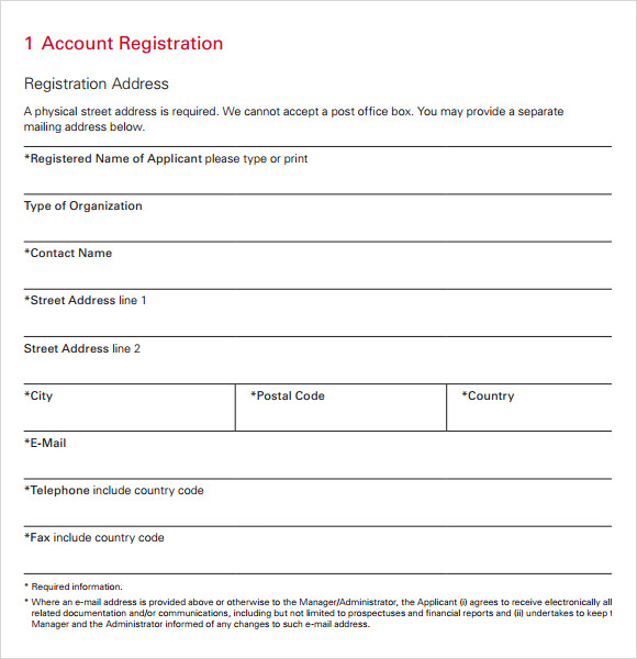 subscription agreement template download
