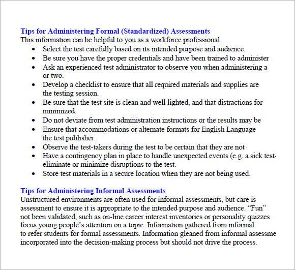 assessment pdf1