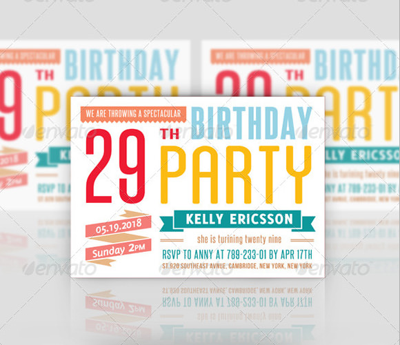 Happy Birthday Email Templates     Samples Examples   Format k1S4S6bA