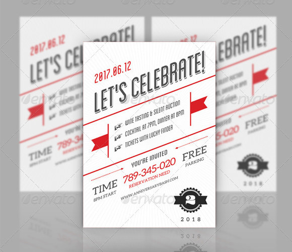 7+ Sample Happy Birthday Emails - Psd, Vector Eps