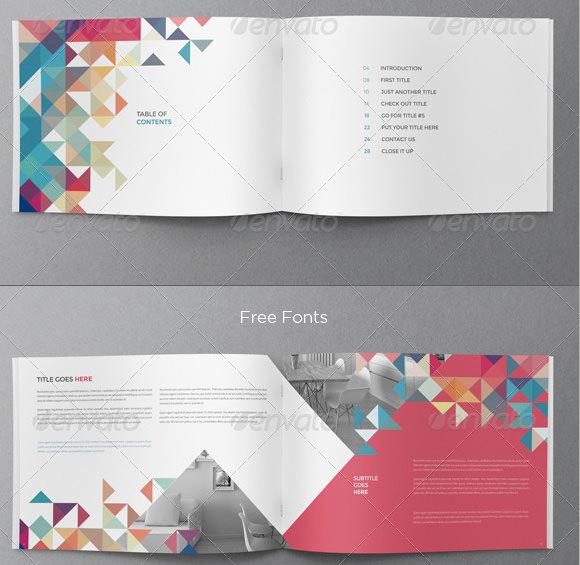 sales brochure template - sales brochure 9 samples examples format sample