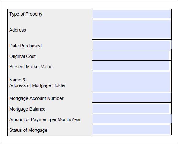 sba413personalfinancialstatement pdf