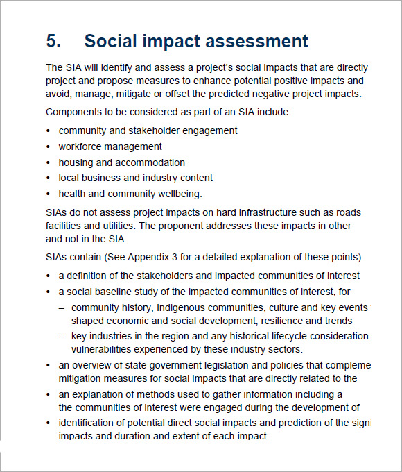 8+ Sample Psychosocial Assessments
