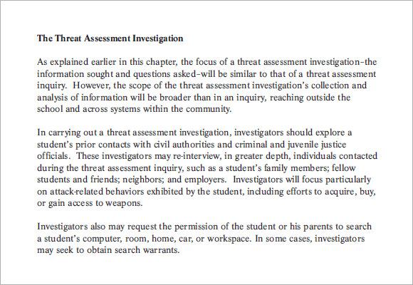 threatassessmentguide pdf