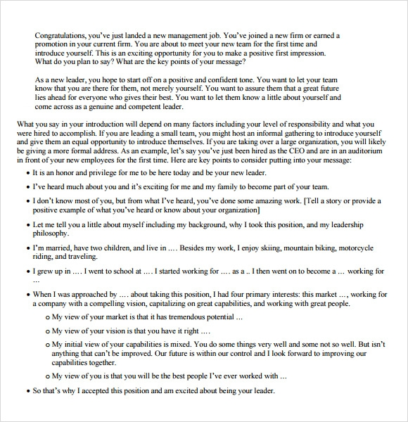 good thesis statement for self introduction speech Thesis statement is a necessary part of many papers  speech or a lawyer's  speech, these all are based on a strong thesis statement  here your goal is to  introduce your key statement and slowly push your  we suggest you not to use  this type of thesis in papers that don't require your personal opinion.
