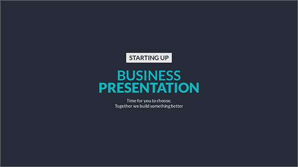 5 smartart powerpoint templates for download