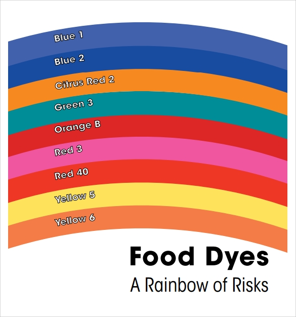 handbook of synthetic dyes and pigments pdf