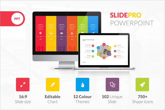 Modern Powerpoint Templates - Download Documents in PPT | Sample ...