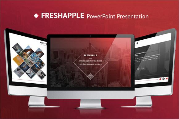 basic presentation skills ppt