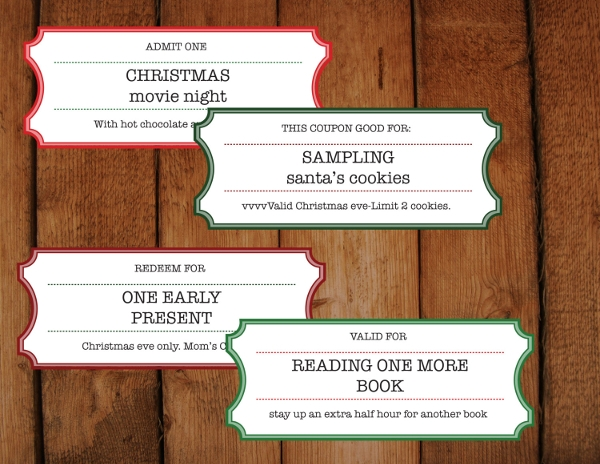 christmas voucher template download1