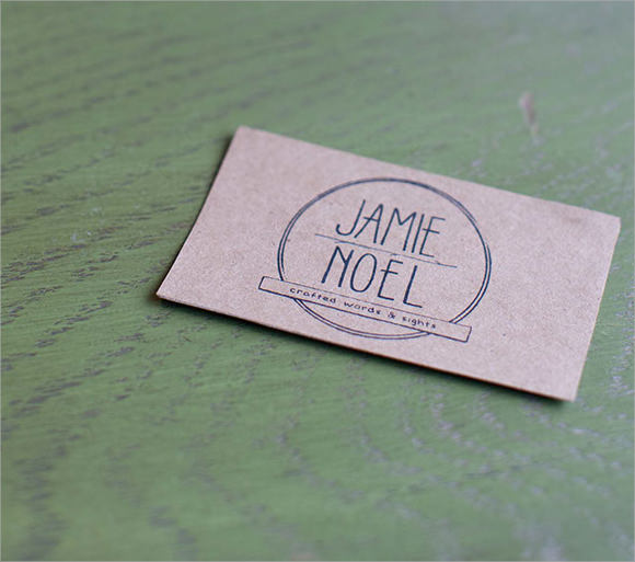 sample name badge template