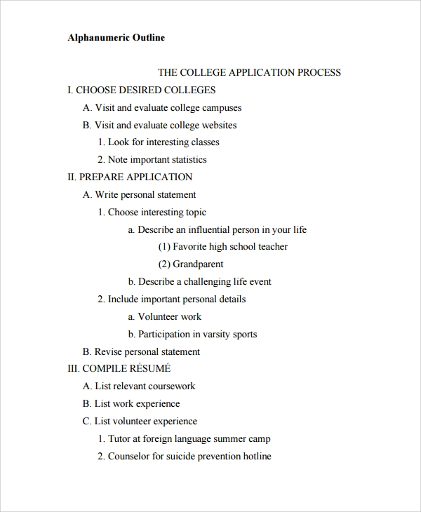 Proposal Essay Ideas Informative Essay Example Written Informative Speech Examples Expository Essay Thesis Statement Examples also General English Essays Informative Essay Example Informative Essay Examples For Middle  High School Entrance Essays