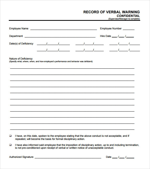 Usmc warning order template fm appendix a field artillery for Usmc warning order template