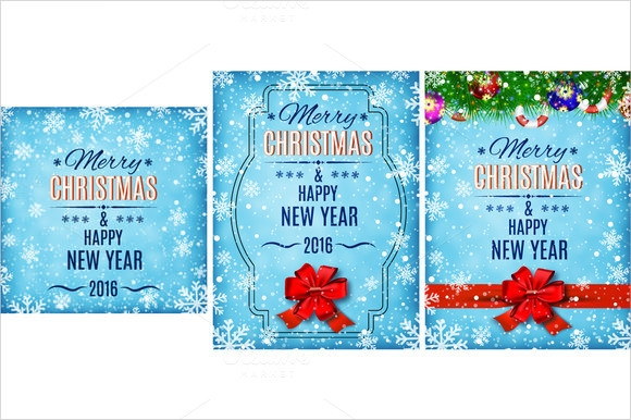 Sample Christmas Poster Template 19 Download Documents in PSD – Christmas Poster Template