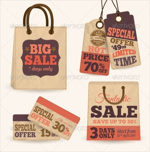These Sample Templates Are Easy To Print And Can Be Used As Luggage Tags,  Name .