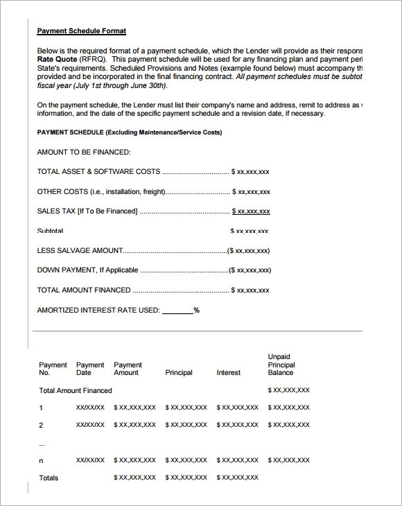 case analyses schedule format and required Fee schedule and forms throughout their path to the cpa designation, candidates for the practice of the profession are required to pay certain fees to the order 3you will be invoiced additional fees if the order is required to analyze your file in depth in this case, the order will contact you.