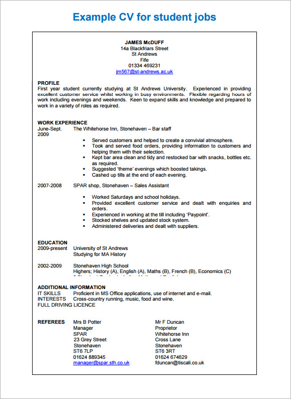professional cv formats free download juve cenitdelacabrera co