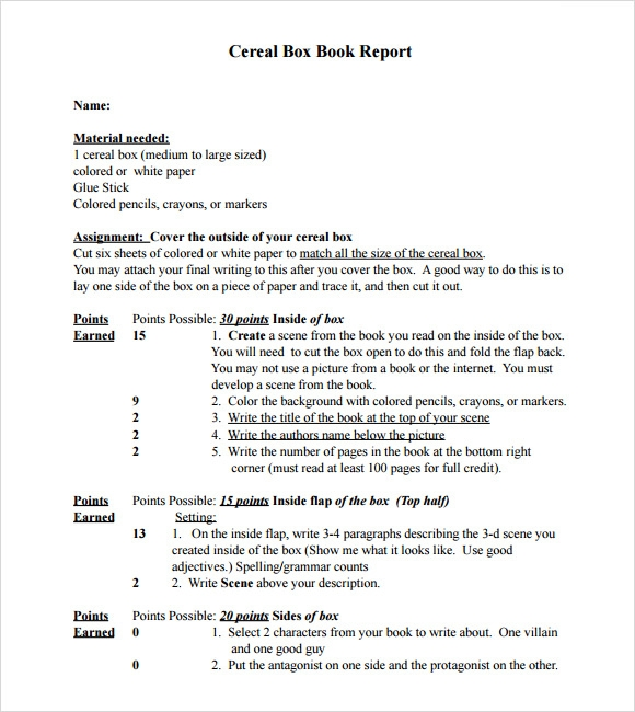 Writing a book report Essay Book Essays  Best Essay Book For Upsc Write Book Report Essay Core