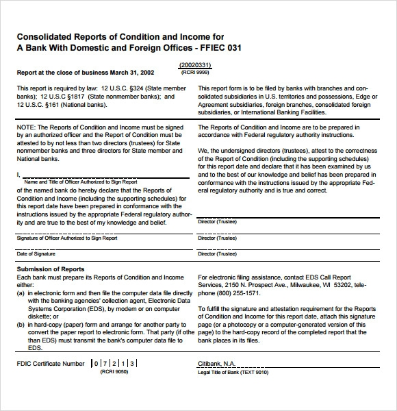 Equipment Lease Agreement Template – Analysis Template