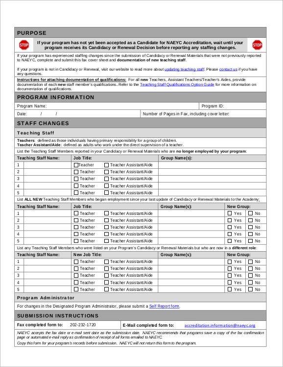 Resume Cover Sheet Samples General Resume Cover Page Resume Cover