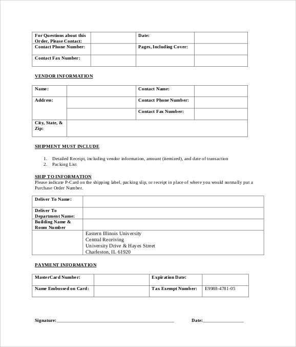 business fax cover sheet example2