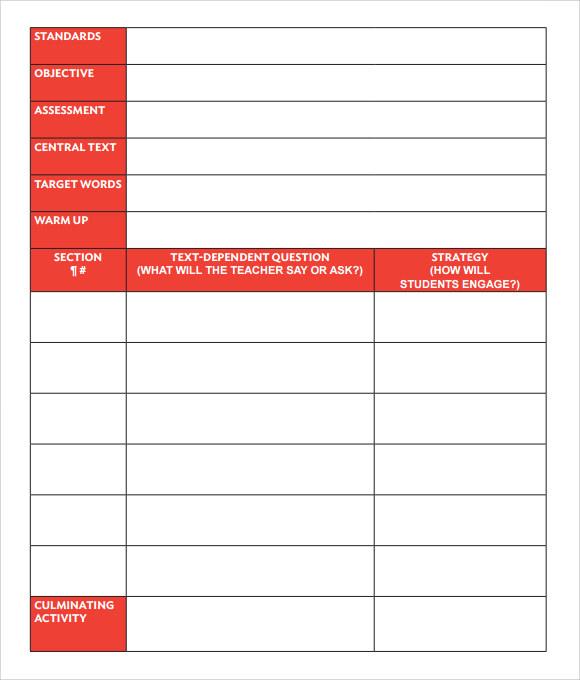 downloadable calendars word