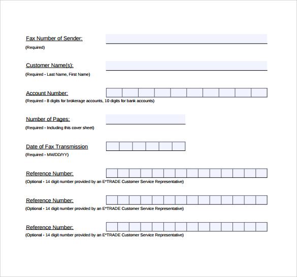 Annals Of Spiru Haret University. Journalism Studies  Cover Letter Fax