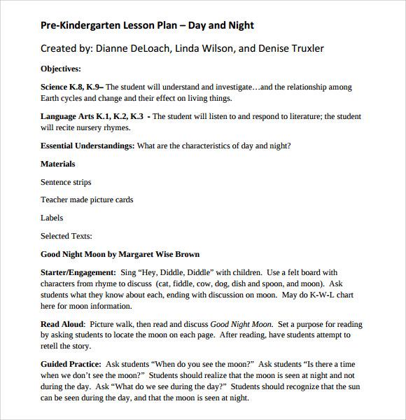 death of a salesman lesson plans pdf