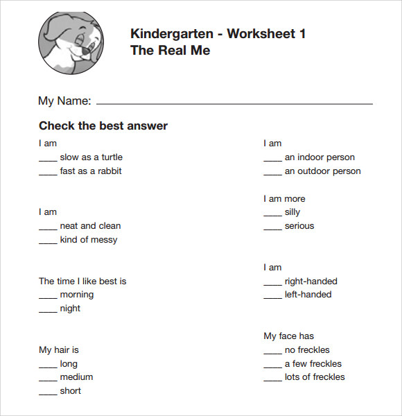 Kindergarten Calendar Time Common Core : Lesson plan template for kindergarten search results