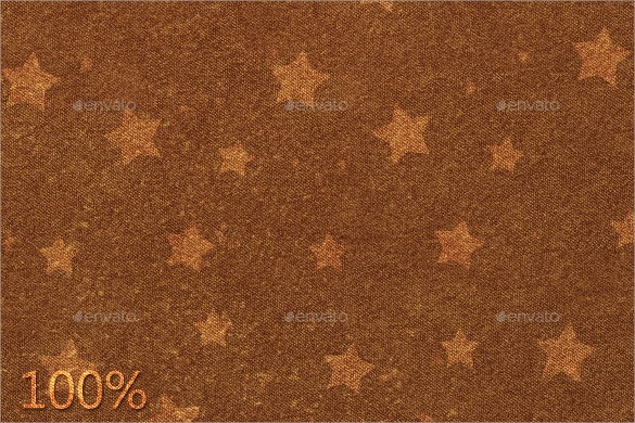 vector eps format christmas paper template