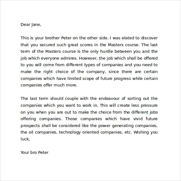 companies reference letter