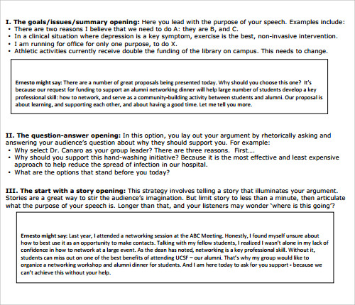strategies for writing persuasive and narrative essays What is a narrative essay when writing a narrative essay, one might think of it as telling a story these essays are often anecdotal, experiential, and personal—allowing students to express themselves in a creative and, quite often, moving ways.